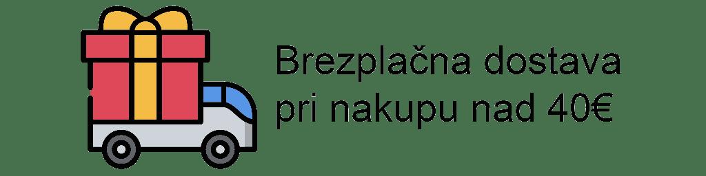 brezplacna_dostava