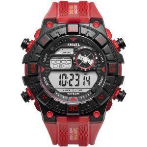 Ročna ura Smael G-shock GD950-R