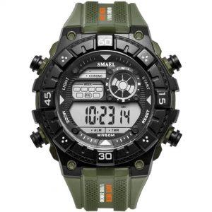 Ročna ura Smael S-shock GD950-G