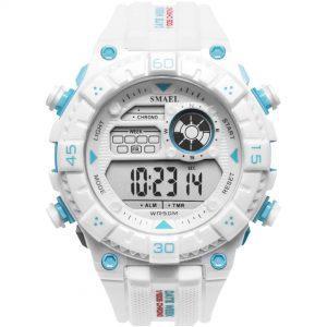 Ročna ura Smael G-shock GD950-W