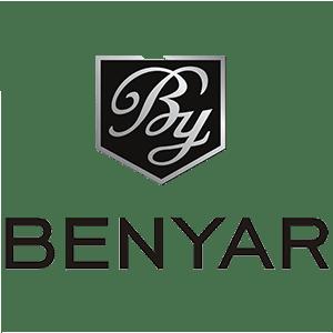Benyar