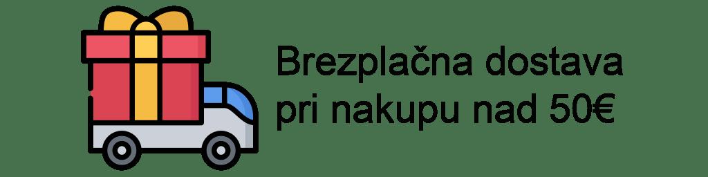 brezplacna_dostava3
