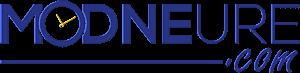 ModneUre.com