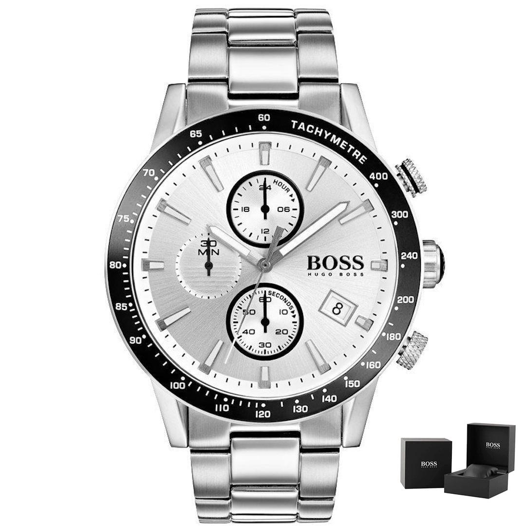 Moška ročna ura Hugo Boss Rafale 1513511