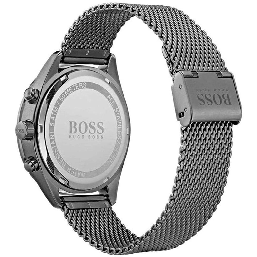 Moška ročna ura Hugo Boss 1513637