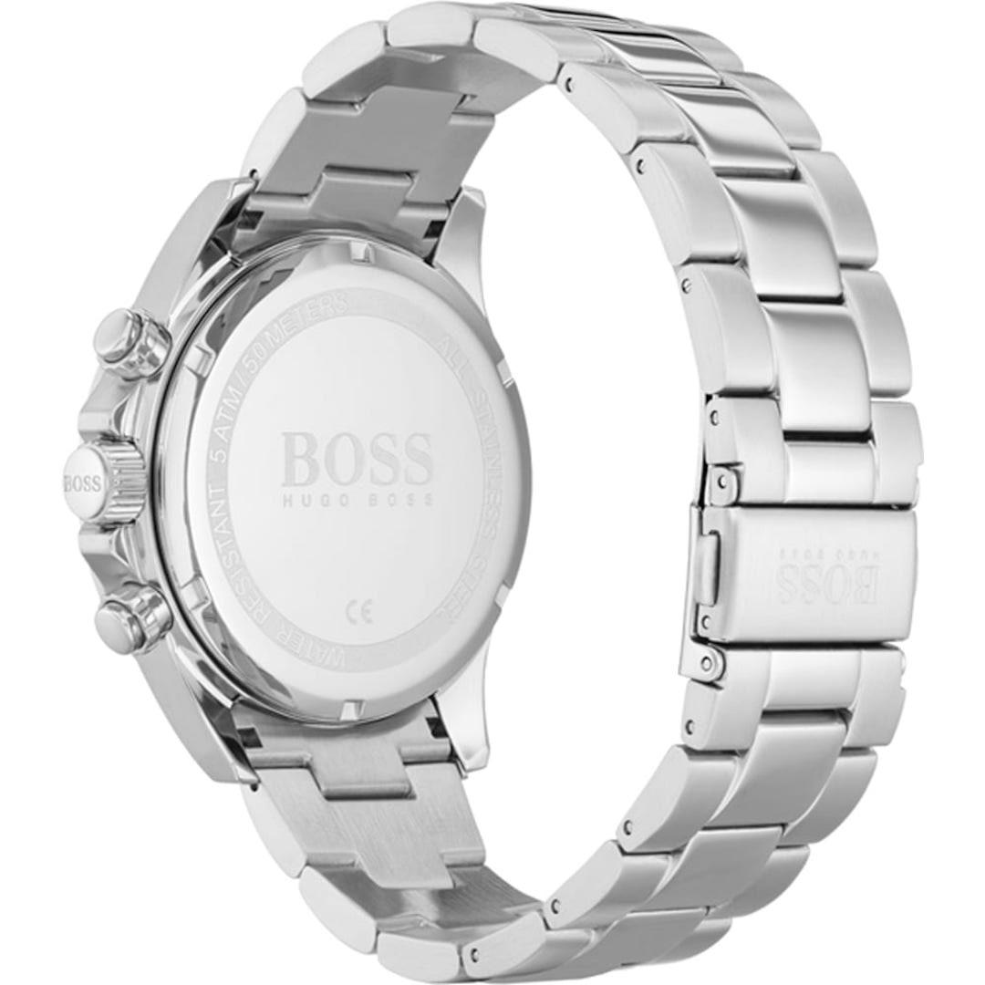 Moška ročna ura Hugo Boss Hero 1513755