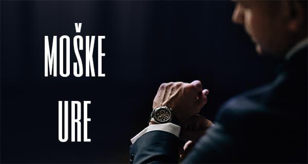 Moske_rocne_ure